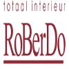 roberdo-logo