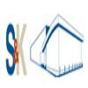 s&k-logo