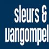 sleurs&vangompel-logo