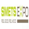 smets-logo