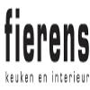fierens-logo