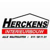 herckens-logo
