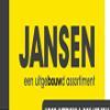 jansen-logo