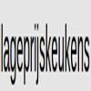 lageprijs-logo