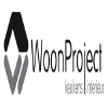 woonproject-logo