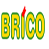 keukens Fleron Brico keukens