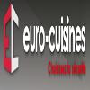 keukens Neupré Eurocuisines keukens