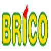 Keukens Battice Brico keukens