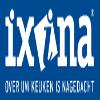 Ixina keukens Aalst