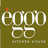 Keukens Haccourt Eggo keukens