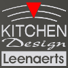 Keukens Ottignies Kitchen Design Leenaerts keukens