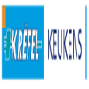 Keukens Sint-Denijs-Westrem Krëfel keukens