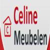 keukens Ledeberg Celine keukens