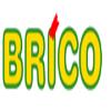 keukens Sint-Joris-Winge Brico keukens