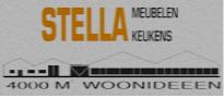 Stella Keukens Koekelare