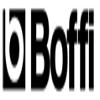 Boffi keukens Antwerpen