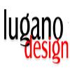 Lugano design keukens Antwerpen