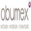 Obumex keukens Antwerpen