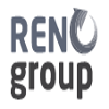 Reno Group keukens Aartselaar