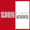 Scavolini keukens Antwerpen