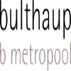 Bulthaup B Metropool Antwerpen