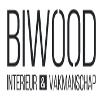 Biwood keukens Herentals