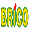 Brico keukens Burcht