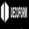 Decoform keukens Mechelen