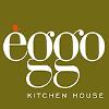 Eggo keukens Geel