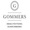 Gommers keukens Kalmthout
