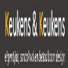 Keukens&keukens Hoogstraten