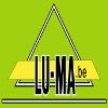 Lu-Ma keukens Herentals