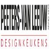 Peeters-van Leeuw keukens Laakdal