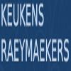 Raeymaekers keukens Beerse