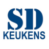 SD Keukens Herentals