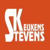 Stevens keukens Kalmthout