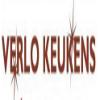 Verlo keukens Boechout