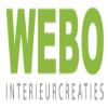 Webo keukens Geel