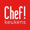 Chef keukens Turnhout