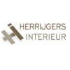 Herreigers interieur Retie