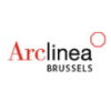 Arclinea keukens Brussel