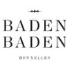 Baden Baden keukens Brussel