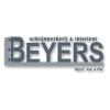 Beyers keukens Sint-Lenaarts