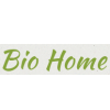 Bio home keukens Westerlo