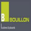 Bouillon keukens Louviere
