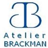 Brackman keukens Sint-jans-molenbeek