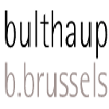bulthaup keukens Brussel