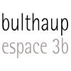 Bulthaup keukens Charleroi