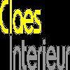 Claes interieur Mol