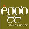 Eggo keukens Doornik